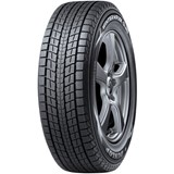 Dunlop SP Winter Maxx SJ8 235/55 R19 101R