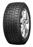 Cordiant Winter Drive PW-1 175/70 R14 84T