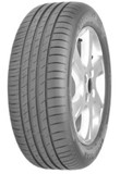 Goodyear EfficientGrip Performance 215/60 ZR16 99W XL