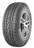 Continental ContiCrossContact LX2 215/60 R17 96H