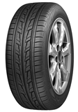 Cordiant Road Runner 195/65 R15 91H