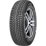 Michelin Latitude Alpin 2 275/45 R21 110V XL