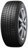 Michelin X-Ice 3 215/55 R17 98H XL