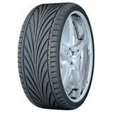 Toyo Proxes T1R 235/45 ZR18 98Y XL