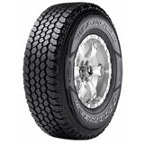 Goodyear Wrangler A/T Adventure 265/70 R17 115T