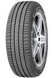 Michelin Primacy 3 245/45 ZR19 98Y Run Flat