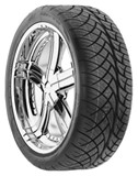 Nitto NT420S 305/50 R20 120H XL