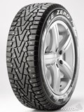 Pirelli Winter Ice Zero 255/50 R19 107H XL